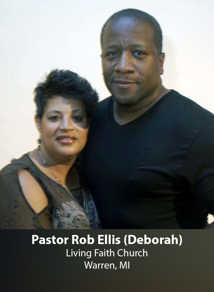 118-Pastor-Rob-Ellis.jpg