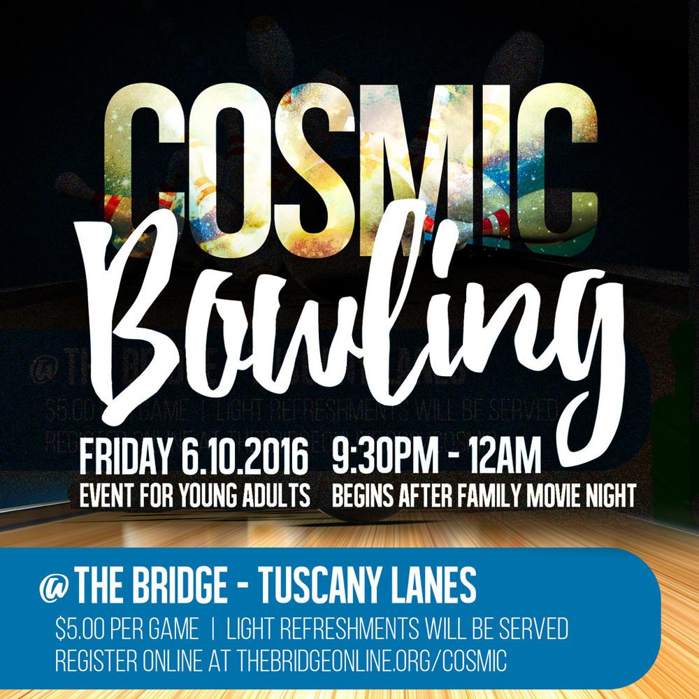 Cosmic-Bowling.jpg