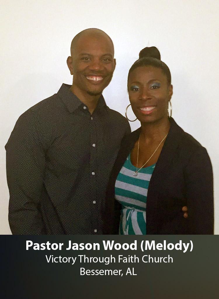 117-Pastor-Jason-Wood.jpg