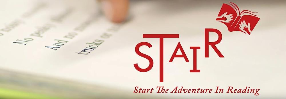 STAIR-Homepage-Banner.jpg