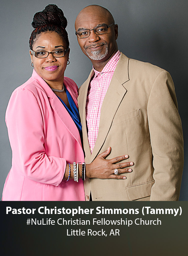 118-Pastor-Christopher-Simmons.jpg