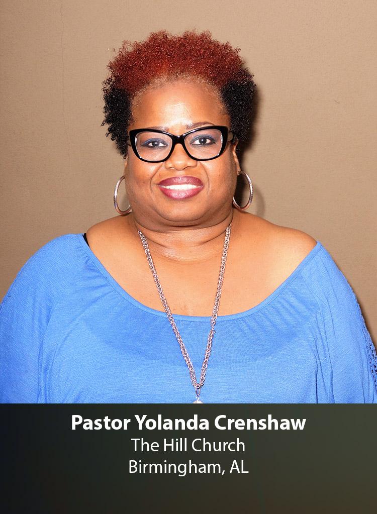 121-Pastor-Yolanda-Crenshaw.jpg