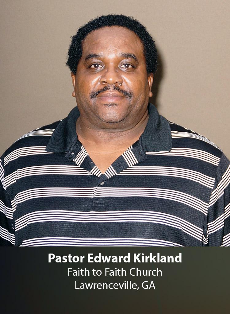 119-Pastor-Edward-Kirkland.jpg