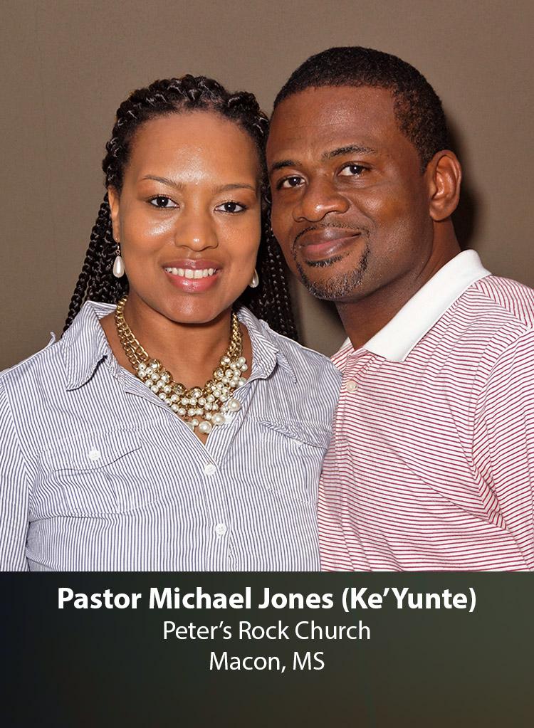 122-Pastor-Michael-Jones.jpg