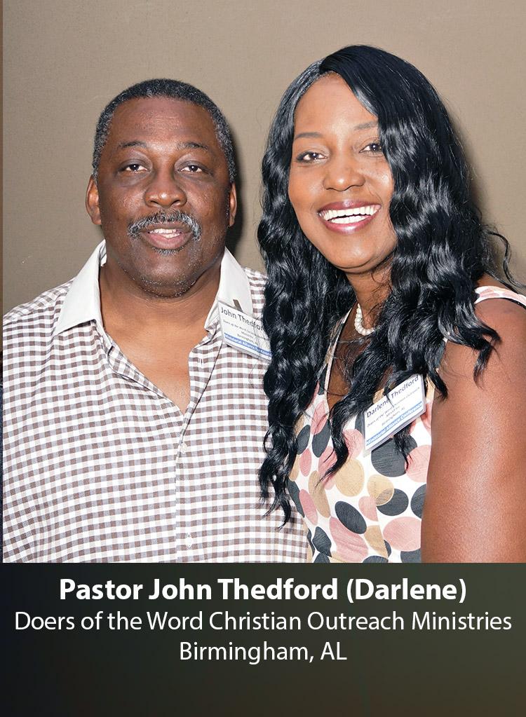 124-Pastor-John-Thedford.jpg