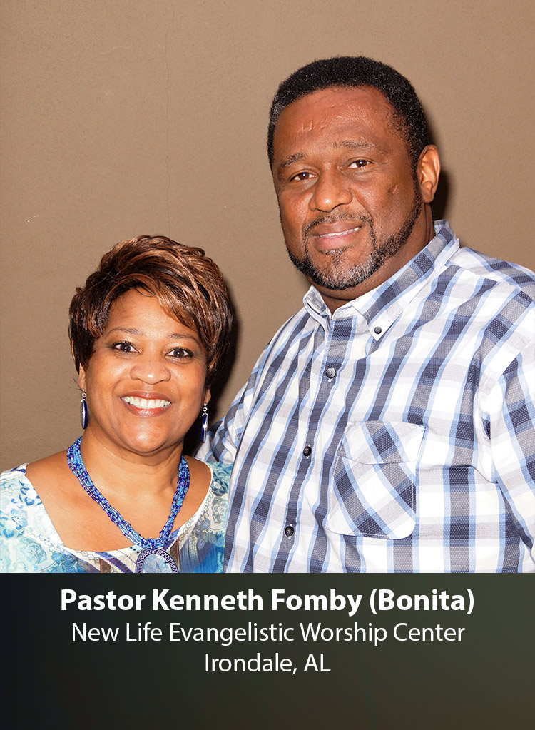 125-Pastor-Kenneth-Fomby.jpg