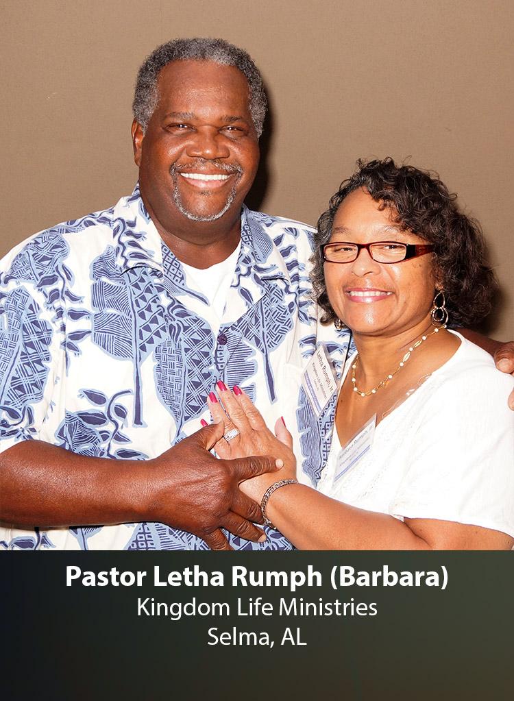126-Pastor-Letha-Rumph.jpg