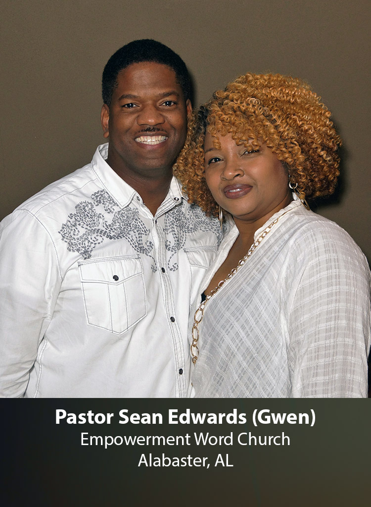 127-Pastor-Sean-Edwards.jpg