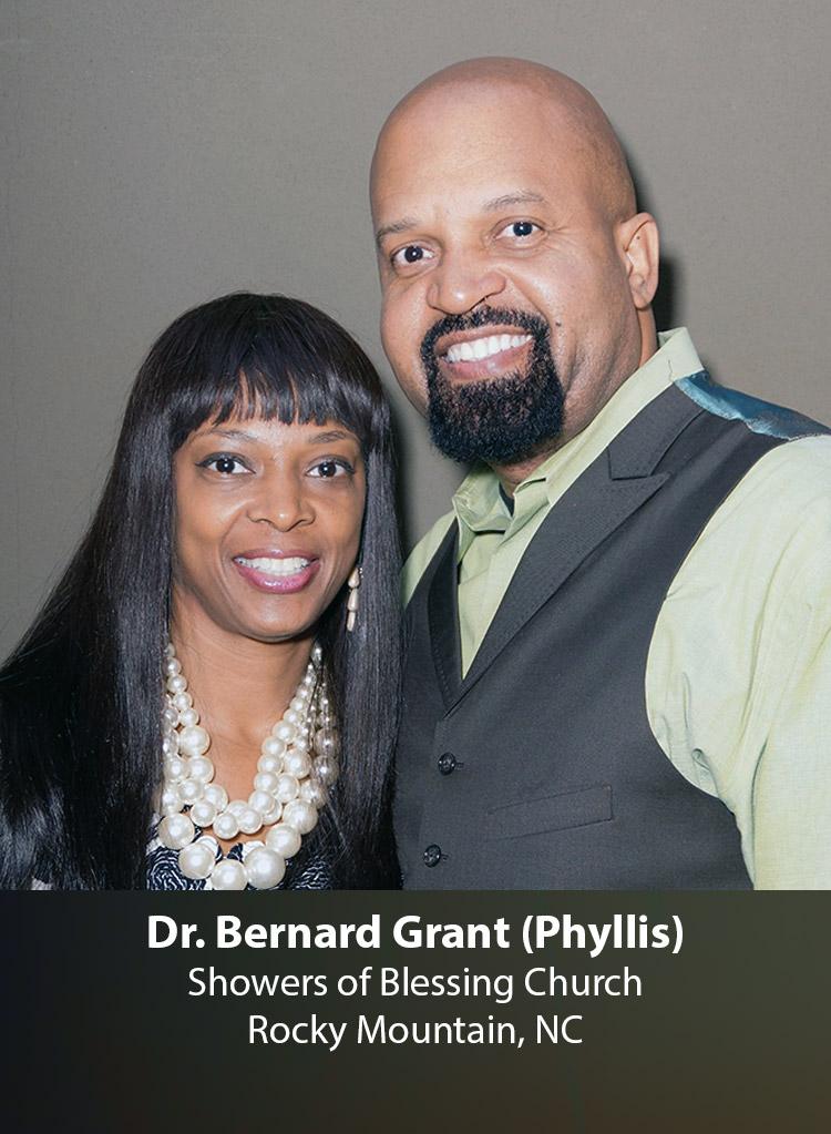 97-Pastor-Bernard-Grant-v2.jpg
