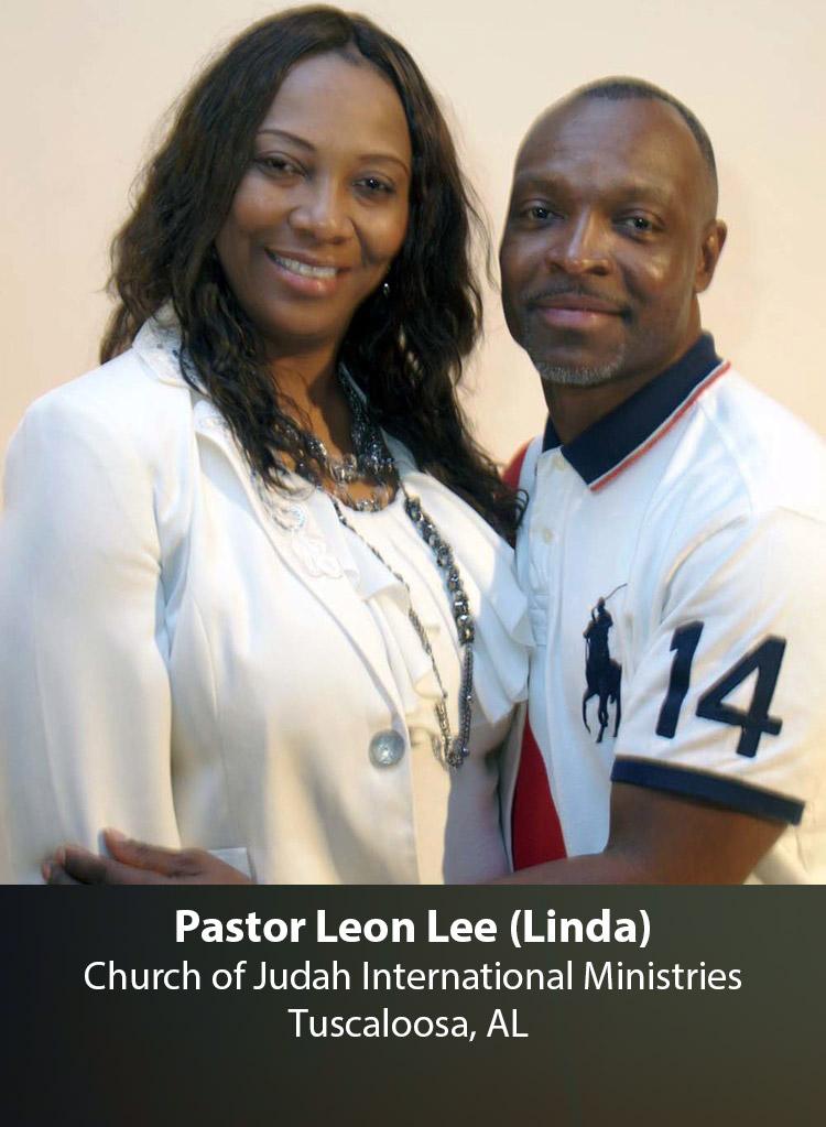 107-Pastor-Leon-Lee.jpg