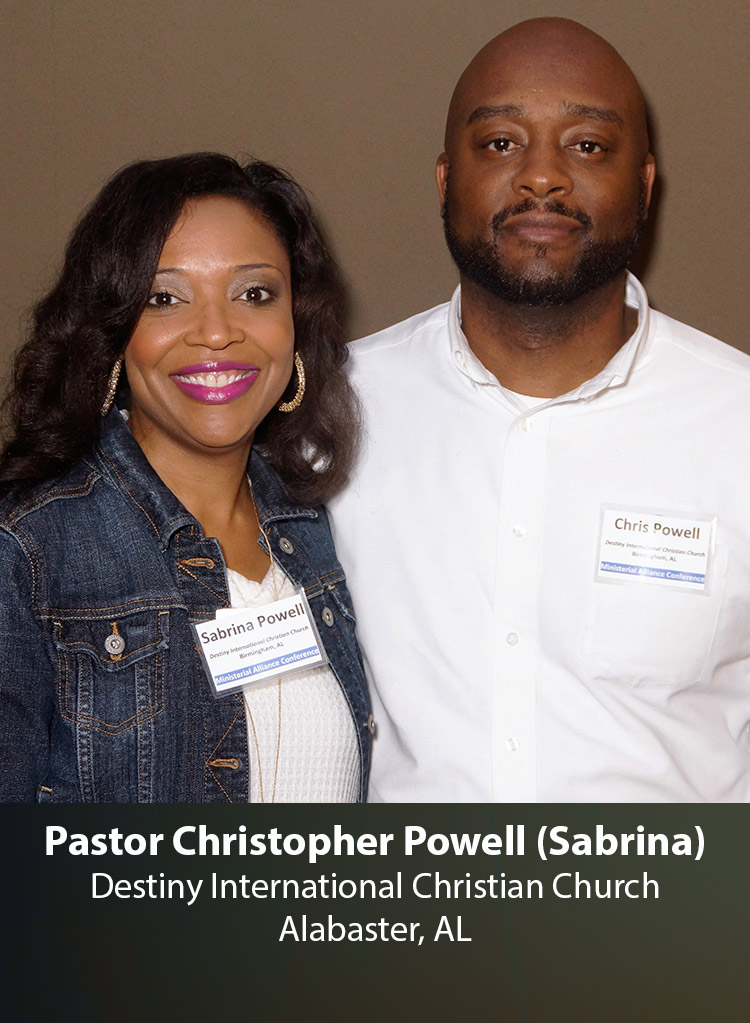 123-Pastor-Chris-Powell.jpg