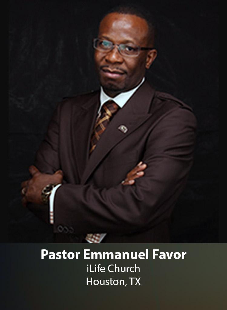 82-Pastor-Emmanuel-Favor.jpg