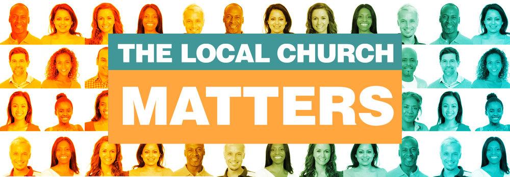 2017-01-Local-Church-Matters-Homepage-Banner.jpg