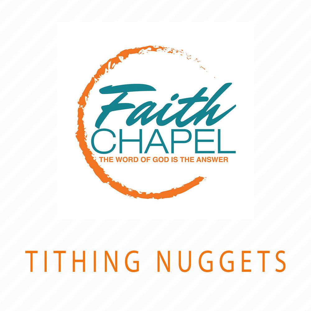 Faith-Chapel-Tithing-Nugget-MP3.jpg