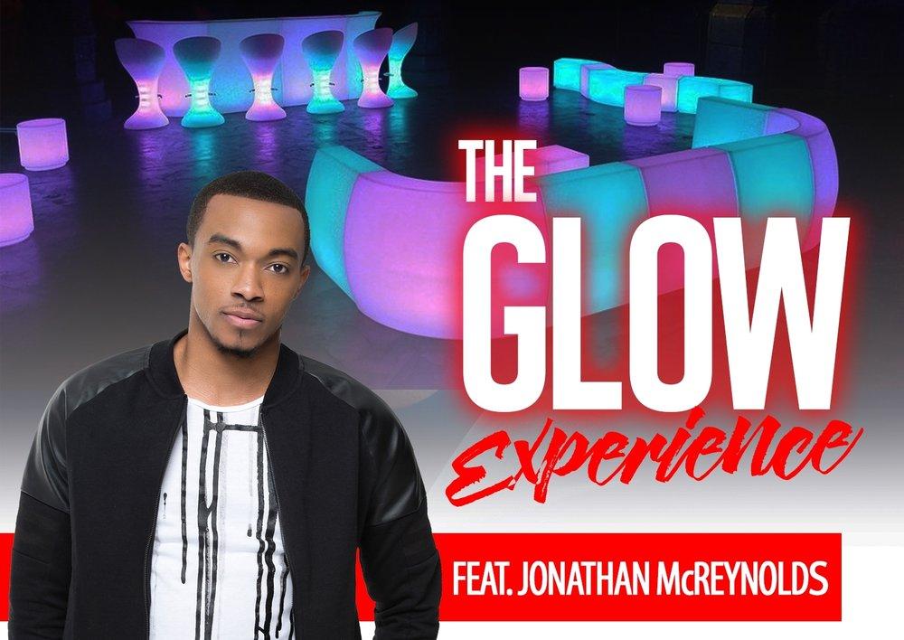 Glow Experience Webpage Banner 4.jpg