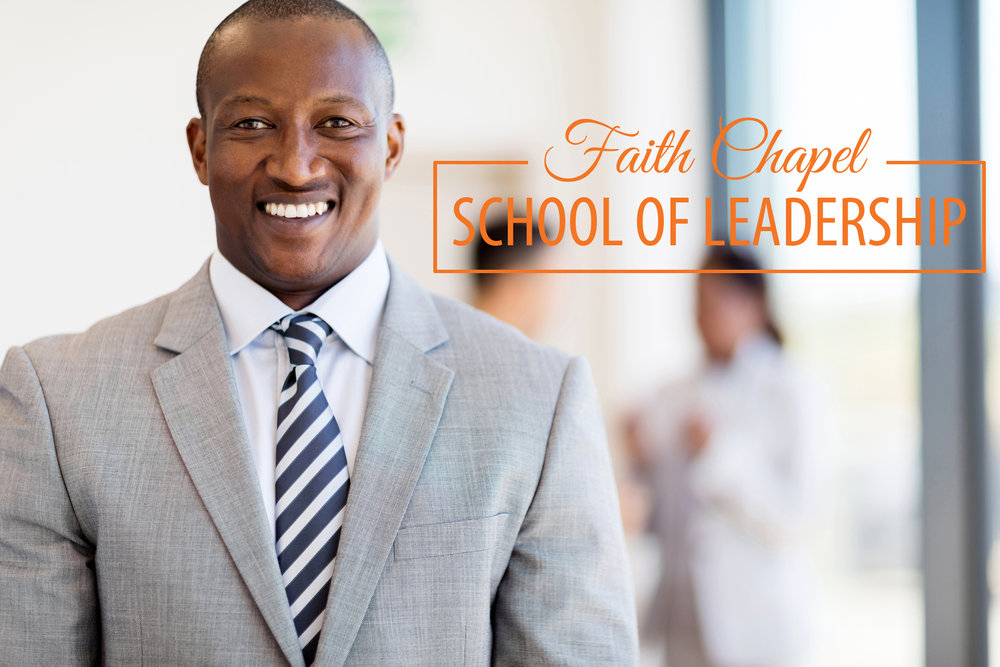Faith Chapel School of Leadership (Website Picture).jpg