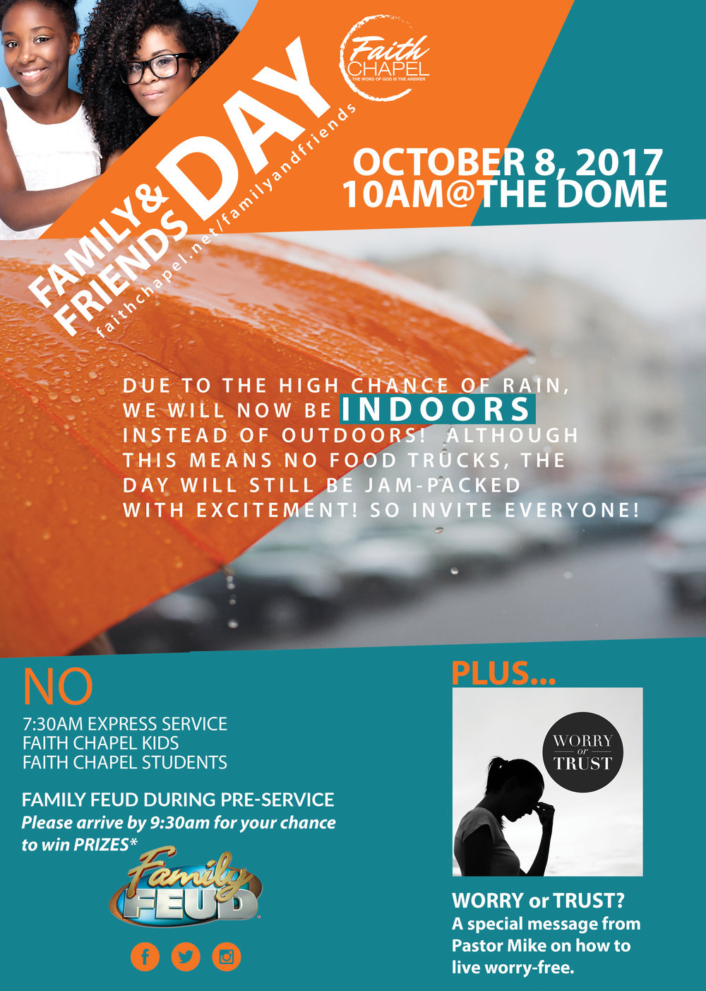 2017-09 Family and Friends Day - Flyer v3 rgb.jpg