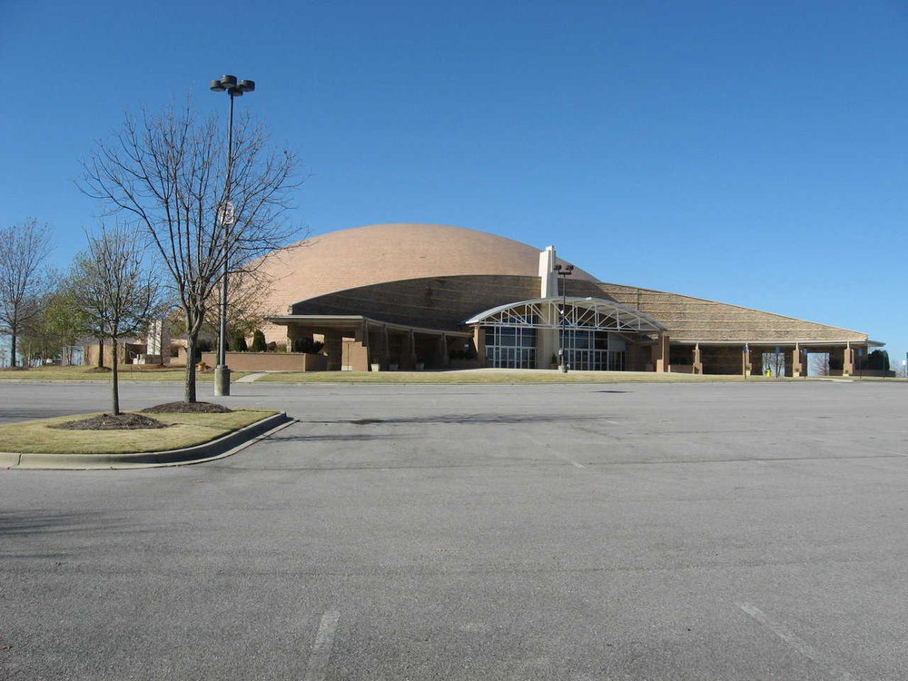 Word Dome Exterior.jpg