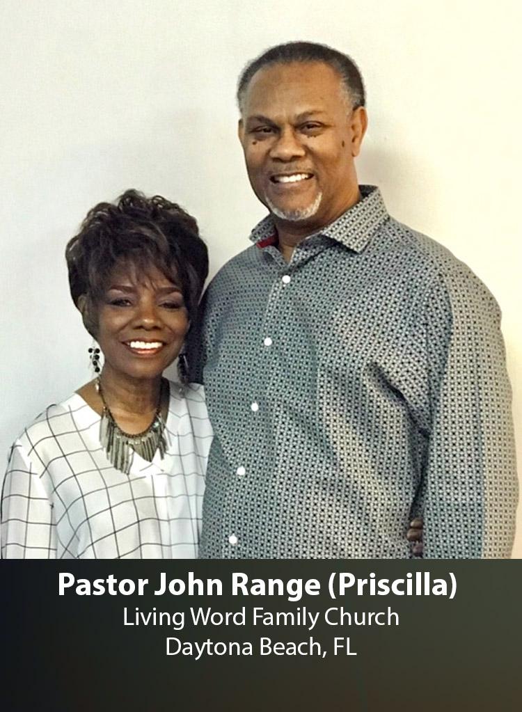 128-Pastor-John-Range.jpg