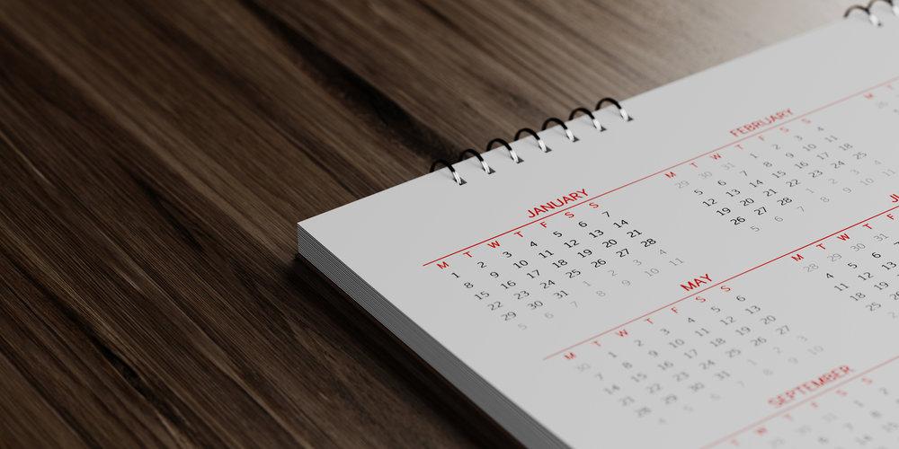 generic calendar.jpg