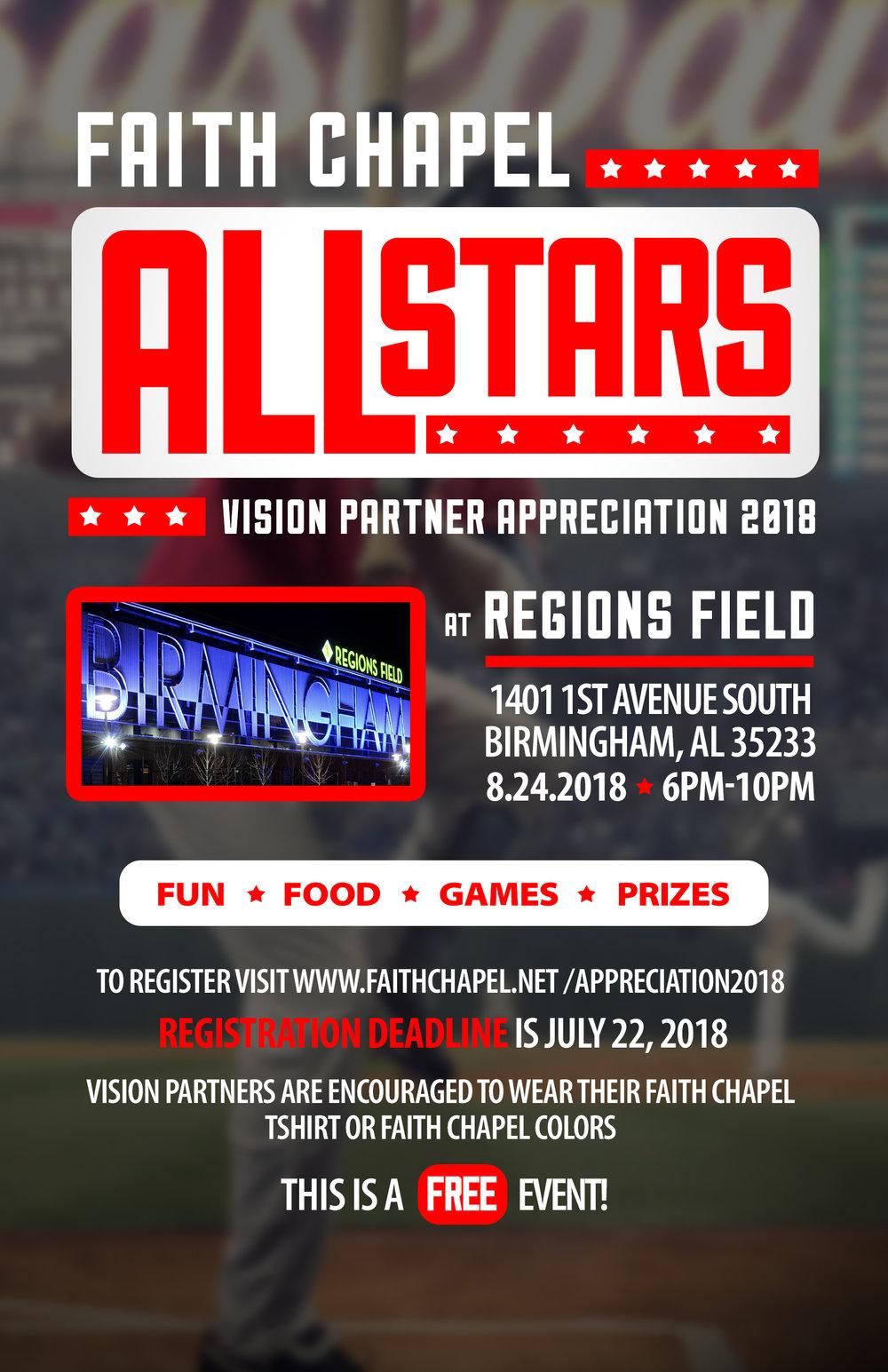 Vision Partner Appreciation 2018 flyer.jpg