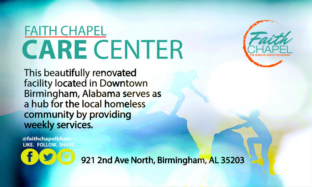 Invite Card 2018 - Care Center Tuesday Opening - FRONT v2.jpg