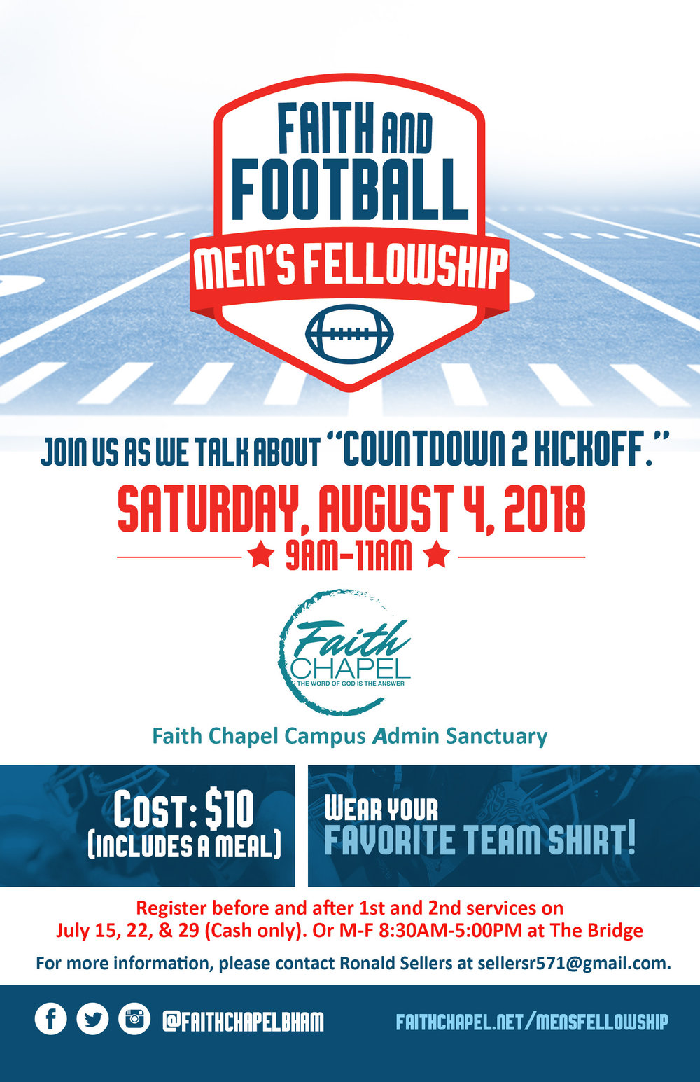 faithchapel_faith&Football.jpg