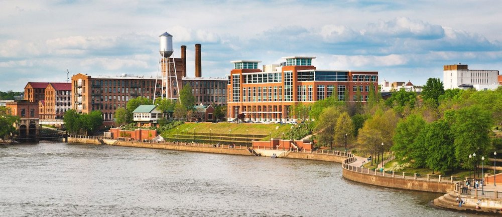 Columbus-GA-Riverwalk-1500x500.jpg