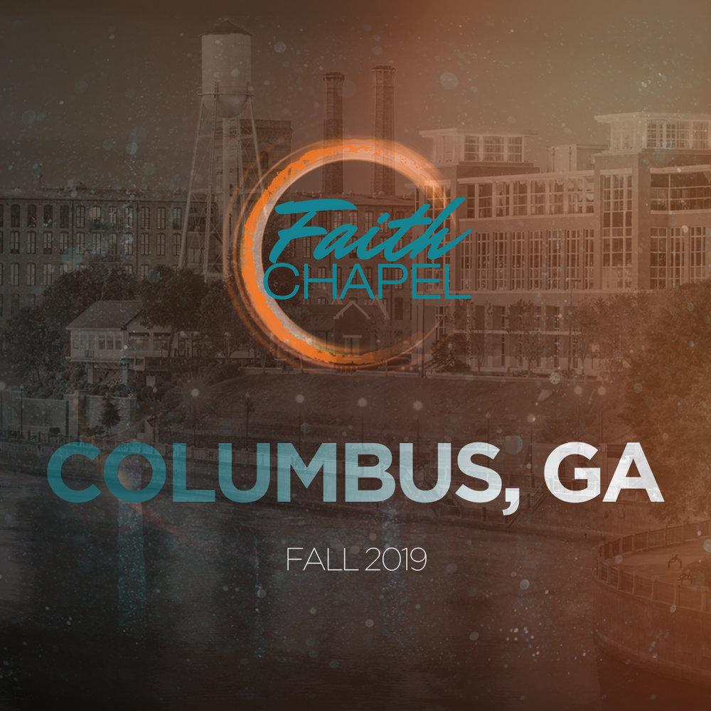 ColumbusLaunchSquare-v2.jpg
