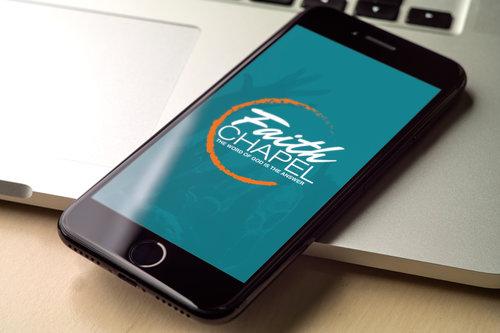 iPhone-7-App.jpg