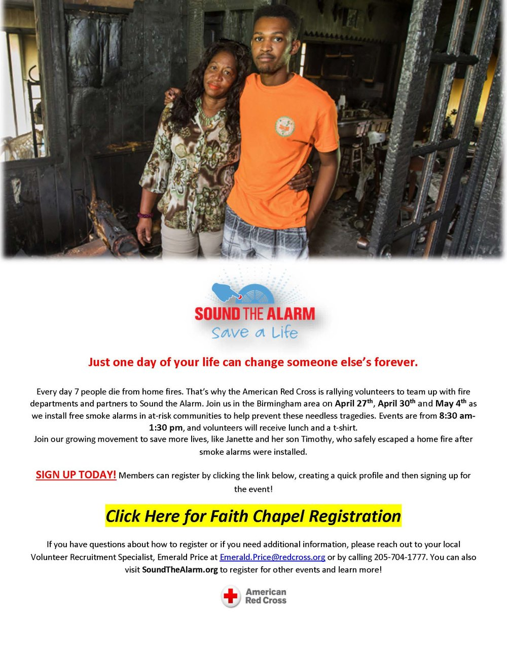 STA Flyer (Faith Chapel Team Link).jpg