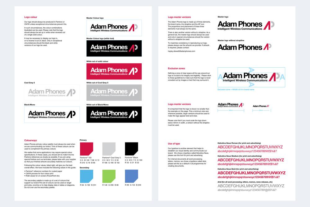 adamphones.jpg