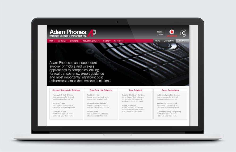 adamphonesonline1.jpg