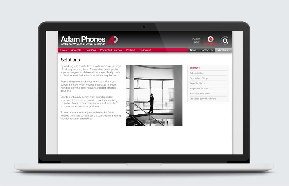 adamphonesonline3.jpg
