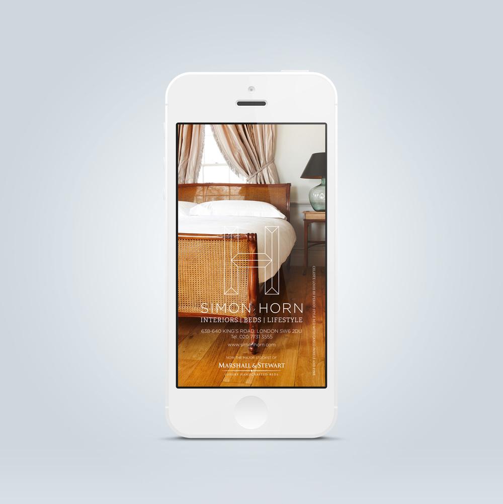 shiPhone.jpg