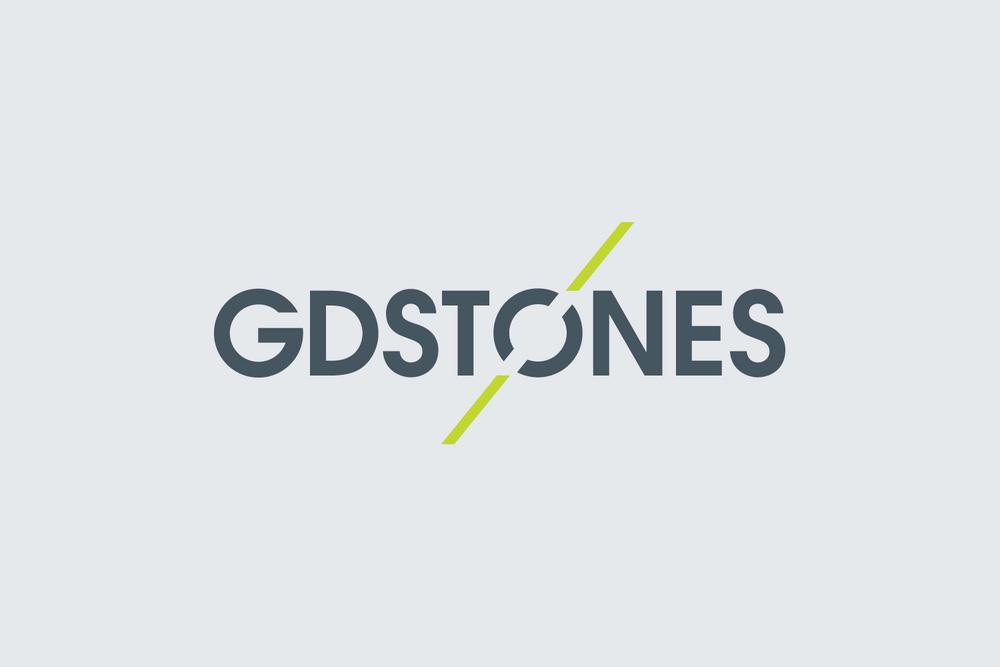 GDStones_LOGO_ICON.jpg