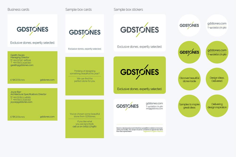 GDStones_branding.jpg