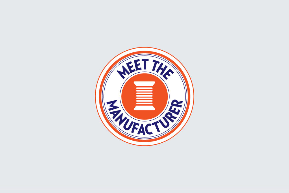 Meet_the_manufacturer_branding1.jpg