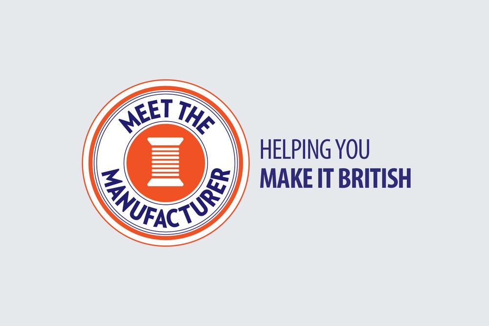 Meet_the_manufacturer_branding2.jpg