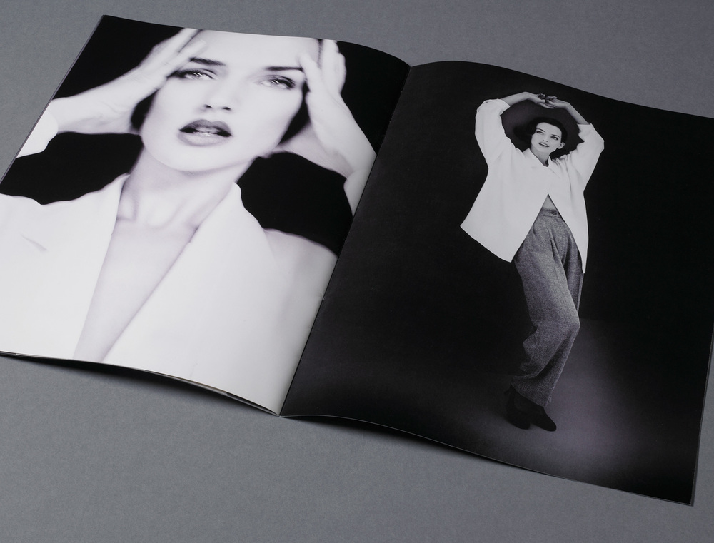 fashion_brochure3.jpg