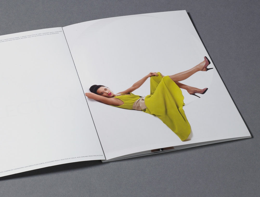 fashion_brochure2.jpg