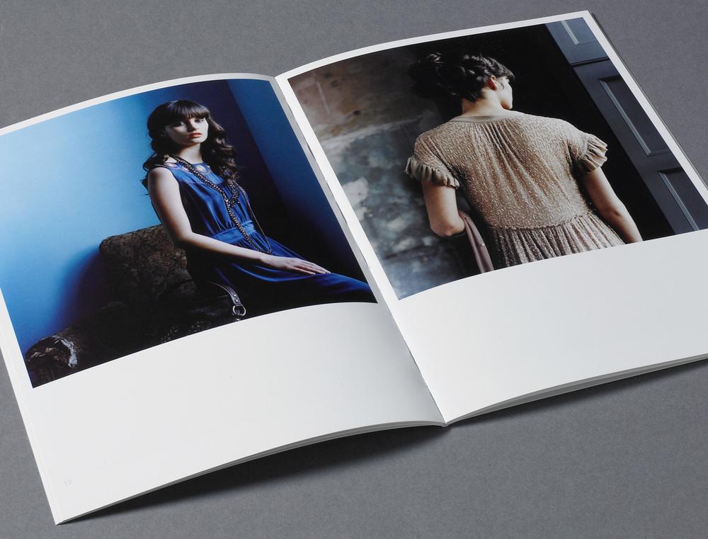 meganpark_brochure2.jpg
