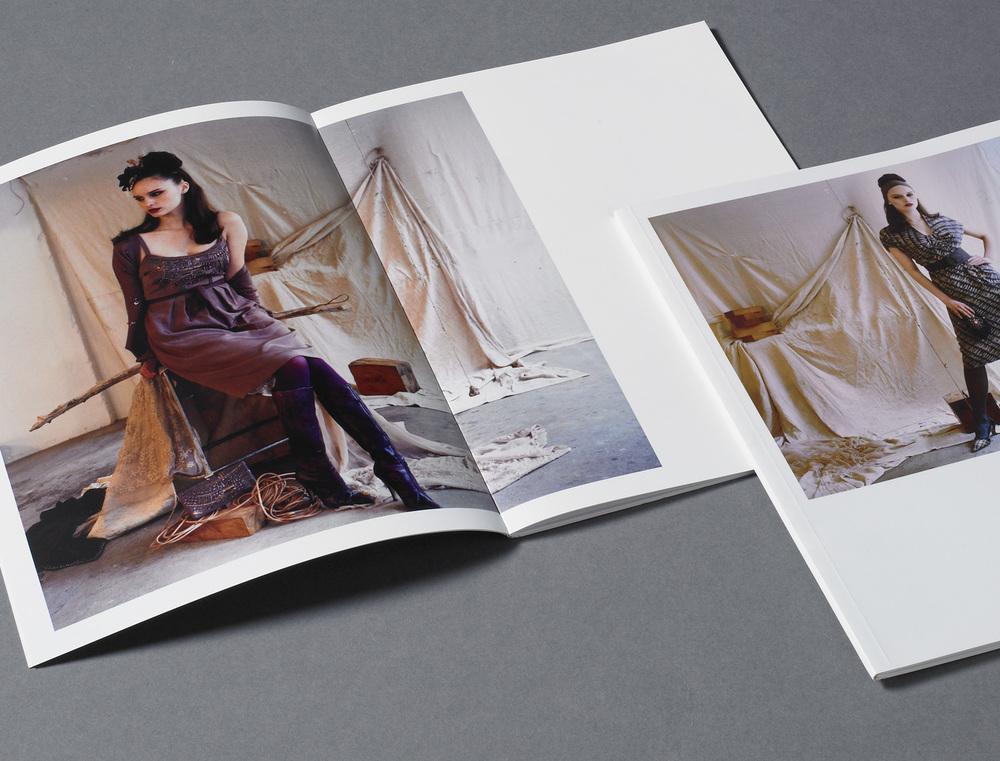 meganpark_brochure7.jpg