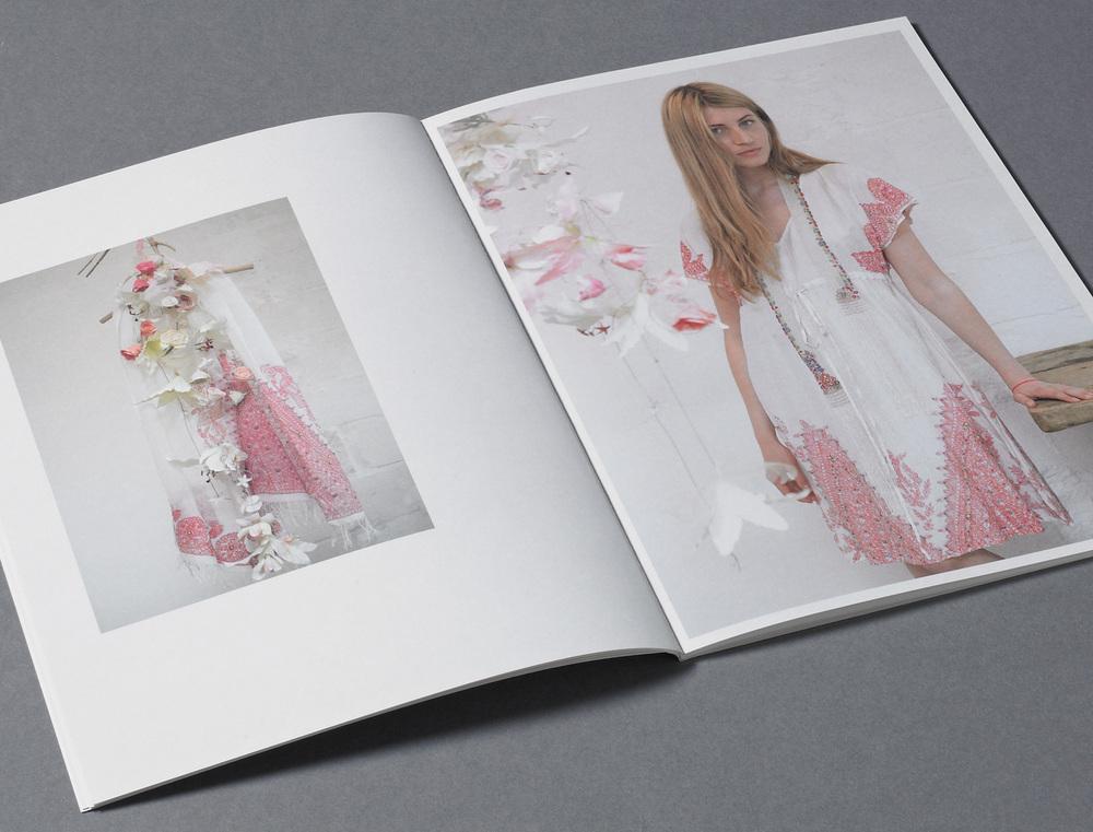 meganpark_brochure3.jpg