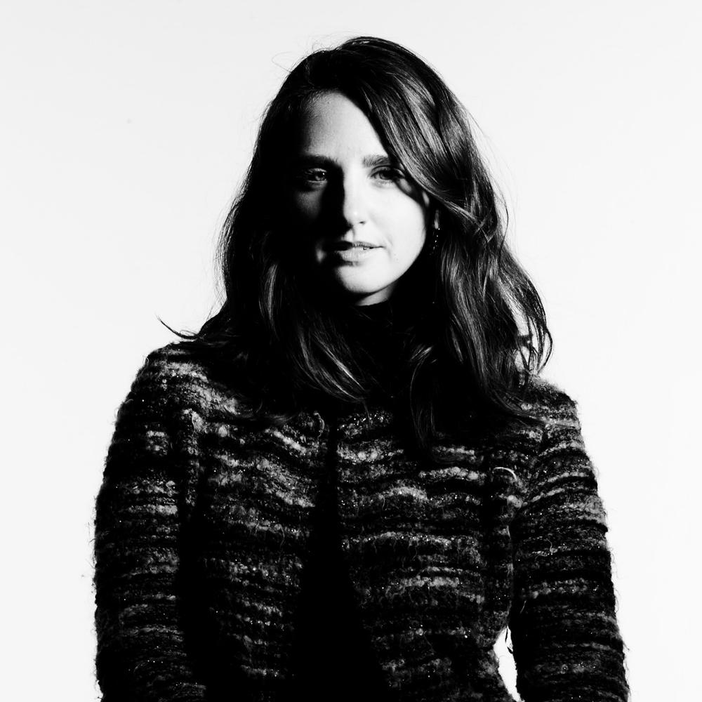 Jessica Salzer