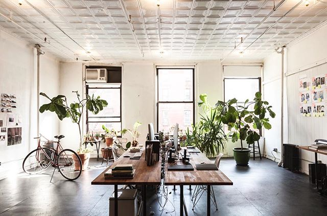 """Attn: creatives and entrepreneurs! BB
