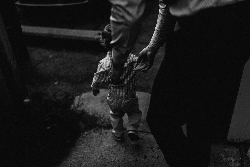 Detroitfamily-51.JPG