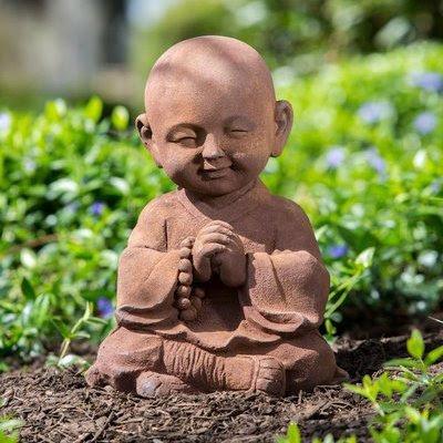 praying-baby-Buddha-statue.jpg
