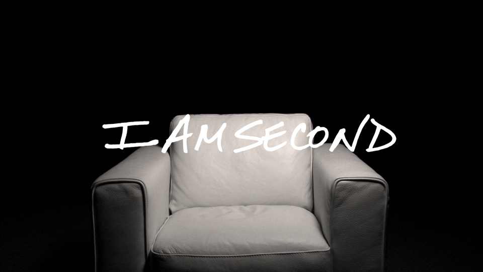 I am Second is a movement meant to inspire people of all kinds to live for God and for others. Actors. Athletes. Musicians. Business leaders. Drug addicts. Your next-door neighbor. People like you. The authentic stories on iamsecond.com provide insight into dealing with typical struggles of everyday living.