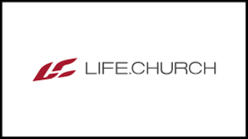One of America's largest and most generous churches - LifeChurch.tv - provides unlimited free access to all of their small group content. You must create a login to download resources.